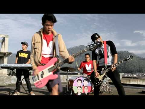 Bayu Skak WTB - Mangan Pecel (Music Video) Mp3