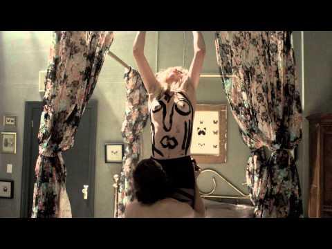 10 videoklip, amiben híres színészek játszanak