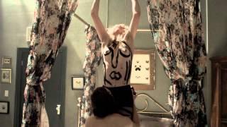 Sigur Rós   Fjögur Píanó [Official Music Video]