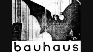 Bauhaus - Bela Lugosi's Dead [1979]