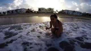 GoPro: Waves