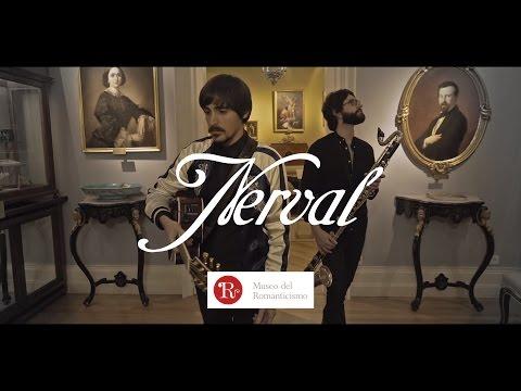Ver vídeo en YouTube