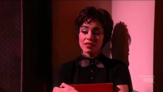 "GREASE: LIVE - ""There Are Worse Things I Could Do"""