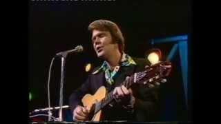 Glen Campbell American Trilogy. Live BBC 1975