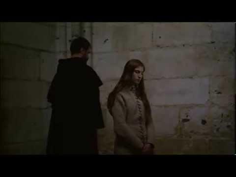 JE CHERCHE JEANNE (long métrage)