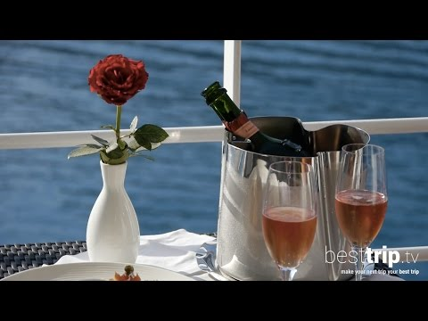 BestTrip.TV Presents: Mediterranean Cruise on Silversea