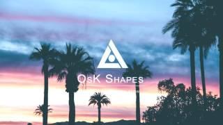 Jax Jones - You Don't Know Me (Stephen Murphy Remix) ft Isabelle Stern