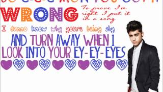 one direction songs what makes you beautiful lyrics