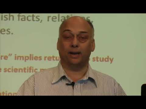 Introduction to Research Methodology - YouTube