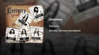Obidience