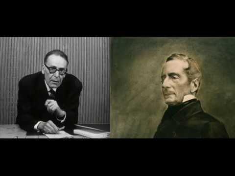 Vidéo de Alphonse de Lamartine