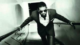 Usher - More [Remix]