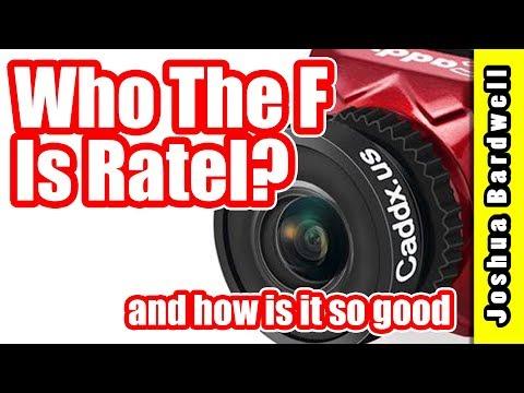 caddx-ratel--best-fpv-camera-under-$30-edit-under-$3699-at-some-sites