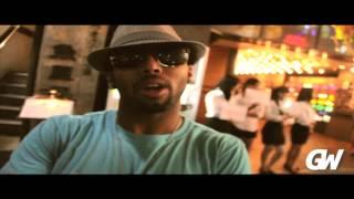 Louis King - LOUII (Official Music Video)