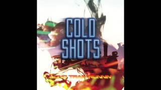 "Video thumbnail of ""Cold Shots - Long Train Runnin'"""