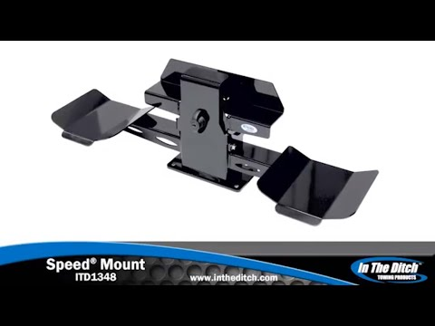 Speed Mount –  ITD1348