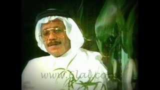 تحميل اغاني طلال مداح / من سب اهيف / جلسة عود : إيقـآعات MP3