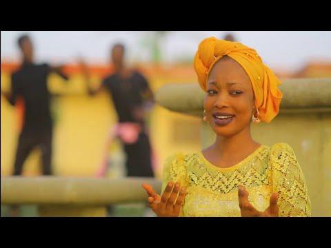 Ra'ayi Rigace (Sabuwar Waka Video 2019) Latest Hausa Music 2019