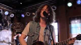 <b>Ben Kweller</b>  Full Concert  03/14/12  Stage On Sixth OFFICIAL