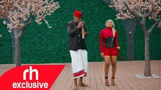 New KENYAN,GENGETONE,NAIJA,DANCEHALL,CLUB BANGERS Songs MIX – DJ PASAMIZ SHORTLANE VOL 9 /RH EXCLUSI