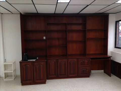 Oficinas y Consultorios, Alquiler, El Refugio - $1.300.000
