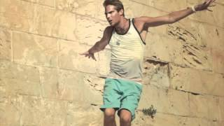 Basshunter - I Will Never Ever Turn Around NEW SONG! 2012 HQ*