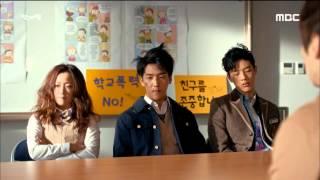 Сердитая мамочка(Angry mom) OST - 앵그리맘 - Lee Joo Han (이주한) feat. Kim Min Hee (김민희)