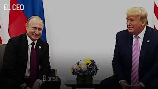 Resumen G20