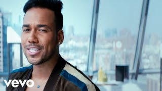 Eres Mia - Romeo Santos (Video)