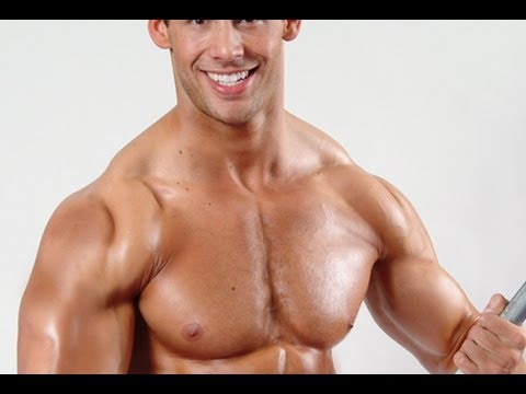 Video The Ultimate TRAPS Muscle Building Workout