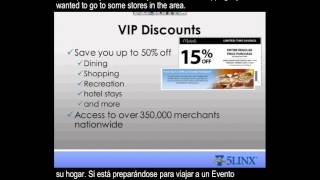 5LINX Business Elite Services Training Webinar