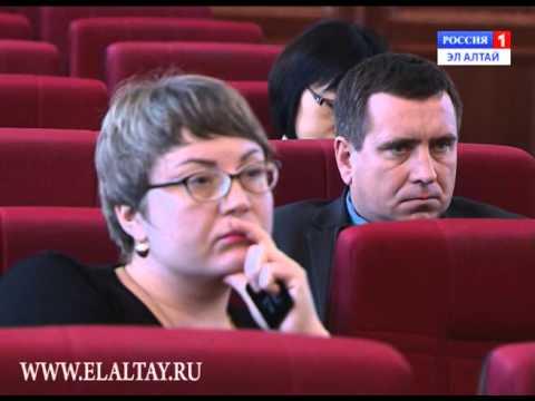 Более 5,5 миллионов рублей задолжали предприятия республики своим сотрудникам