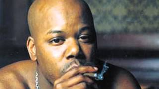 the ghetto - too short lyrics