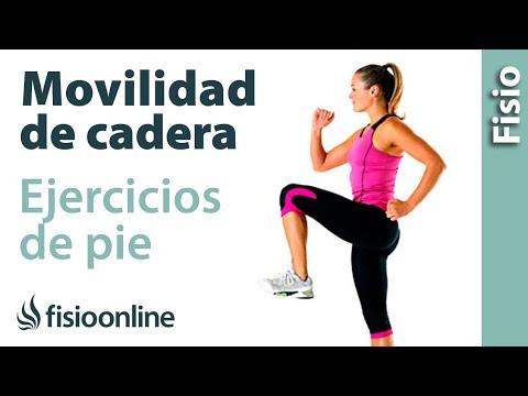 Inestabilidad funcional de las articulaciones de la rodilla