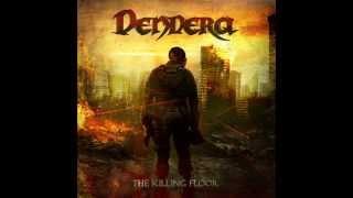 Dendera - The Predator