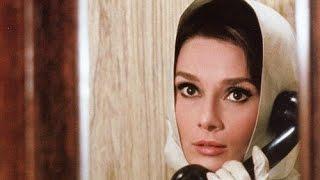 Charade 1963 Full Movie