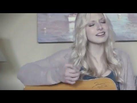 Payton Klassen - Skinny Love (Cover)