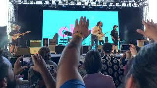 Chon   Can't Wait (Live At Coachella 2019)