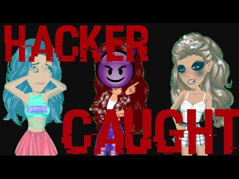 Download MSP HACKER CAUGHT 2017! | TRIED TO STEAL MY ACCOUNT! Mp4 HD Video and MP3