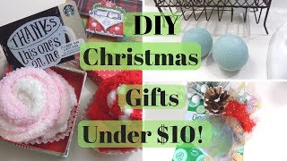 Diy Teacher Christmas Gift Free Video Search Site Findclip