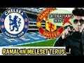 CHELSEA Vs MU 2019 FA Cup Prediksinya Gagal Total! Chelsea VS Man Utd | Chelsea Vs Manchester United