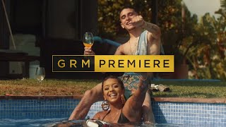 Paigey Cakey Ft. Geko   Loving You [Music Video]   GRM Daily
