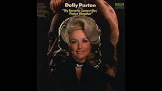 Dolly Parton - 08 He Left Me Love