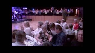 Prestige Party Band - Quartett or Quintett video preview