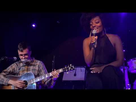 Jazz/Soul & Improvisation
