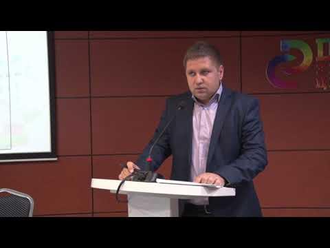 О состоявшихся публичных обсуждениях результатов правоприменительной практики Управления за 9 месяцев 2019 года в Ростовской области