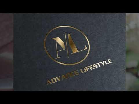 Thiết kế logo chuyên nghiệp nổi bật