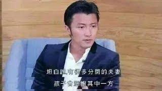 张柏芝不再沉默,回应第三胎生父真相,网友难以淡定