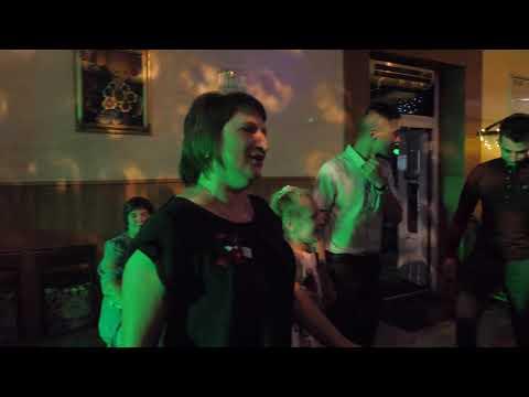 """Гурт «Golden Sax"""", відео 5"""