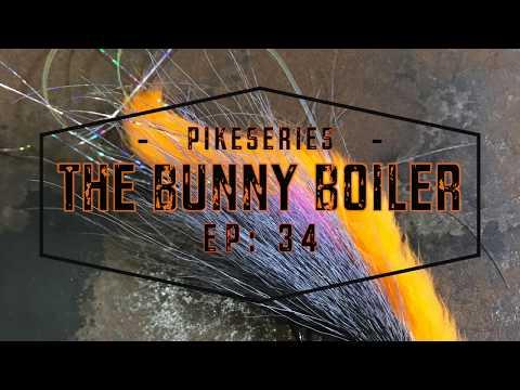 the bunny boiler